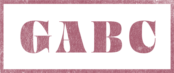 GABC | The Great American Boxcar Chorus